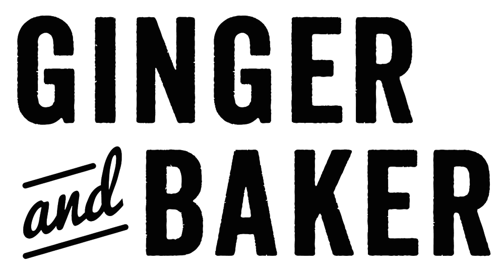 gingerbaker.png