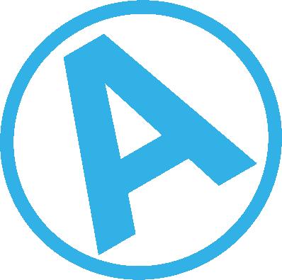 ATrain.png