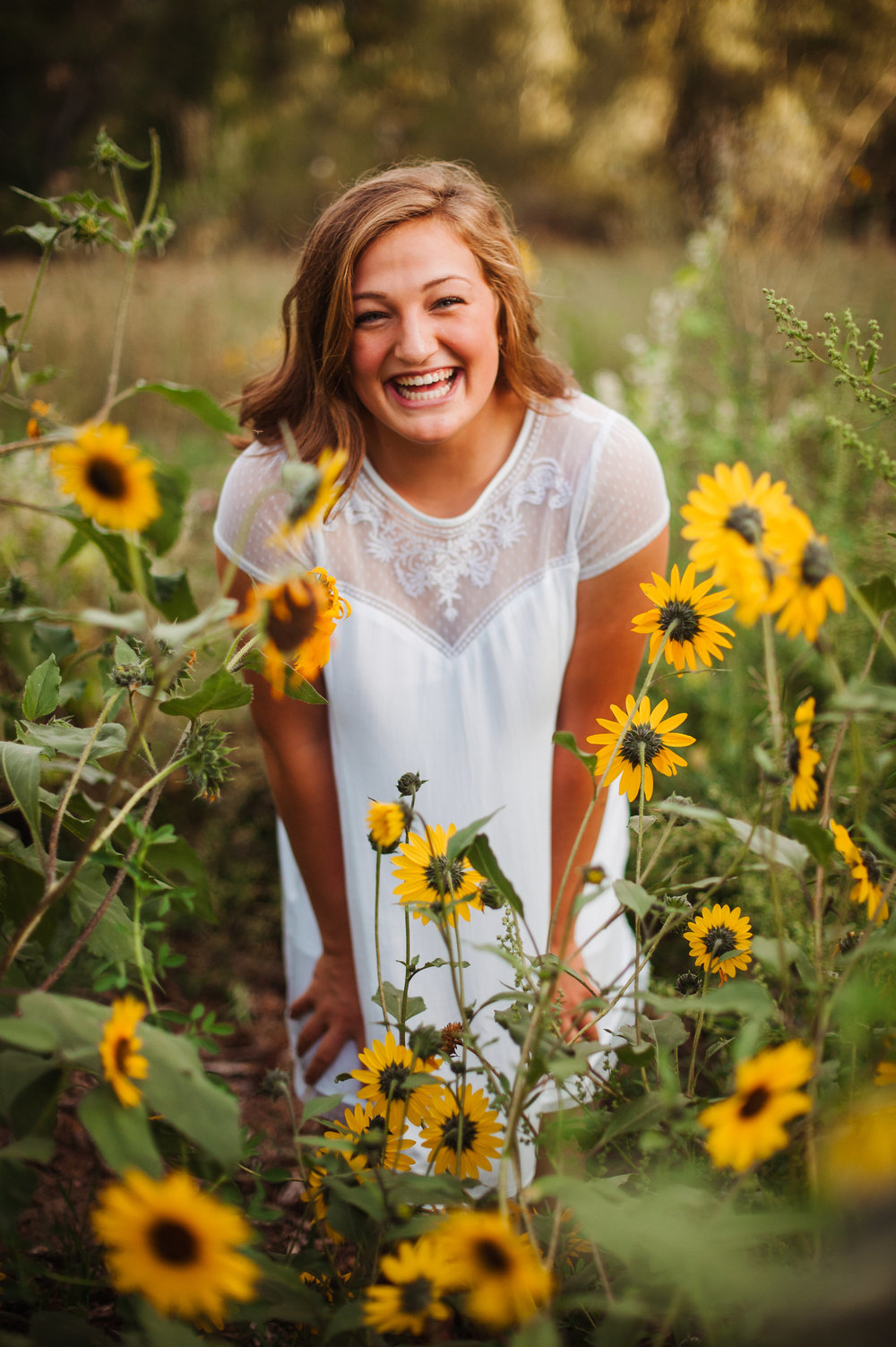 MoiraDillowSeniorPhotos(65of116).jpg