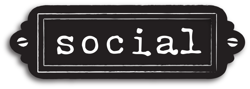 Social-Black-Vector.png