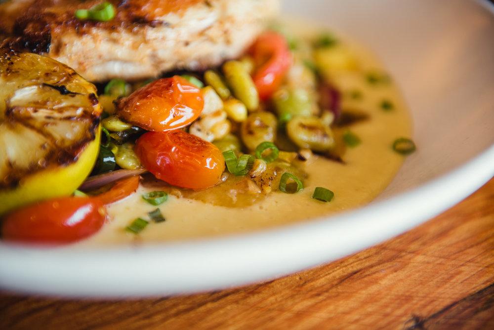 PHOCO Photography Blog Fort Collins Food Ginger&Baker-15.jpg