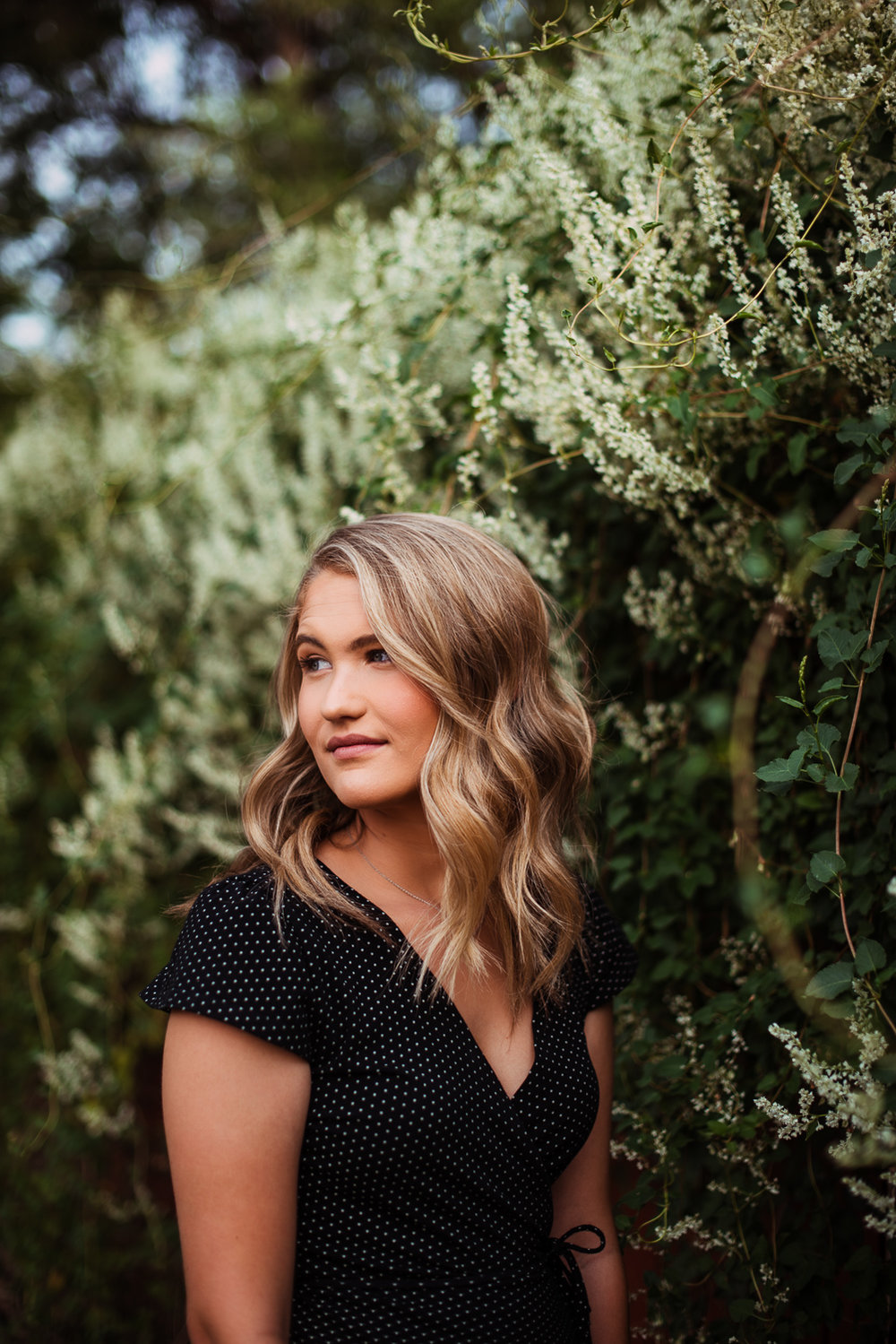 PHOCO photography fort collins senior 2019 abbie-7.jpg