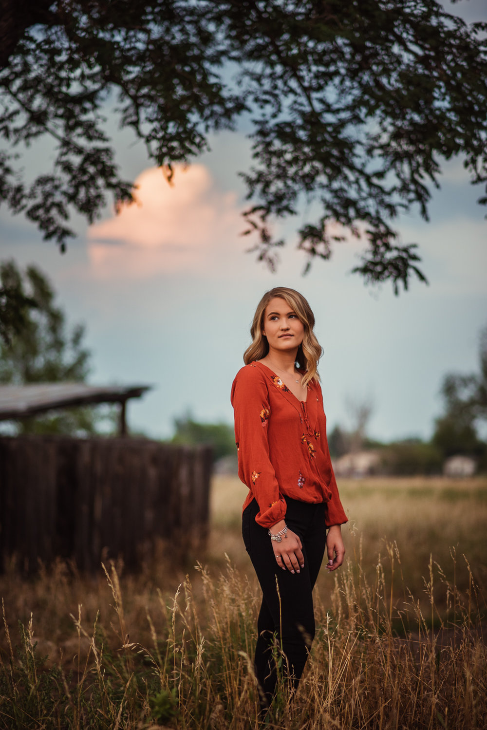 PHOCO photography fort collins senior 2019 abbie-13.jpg