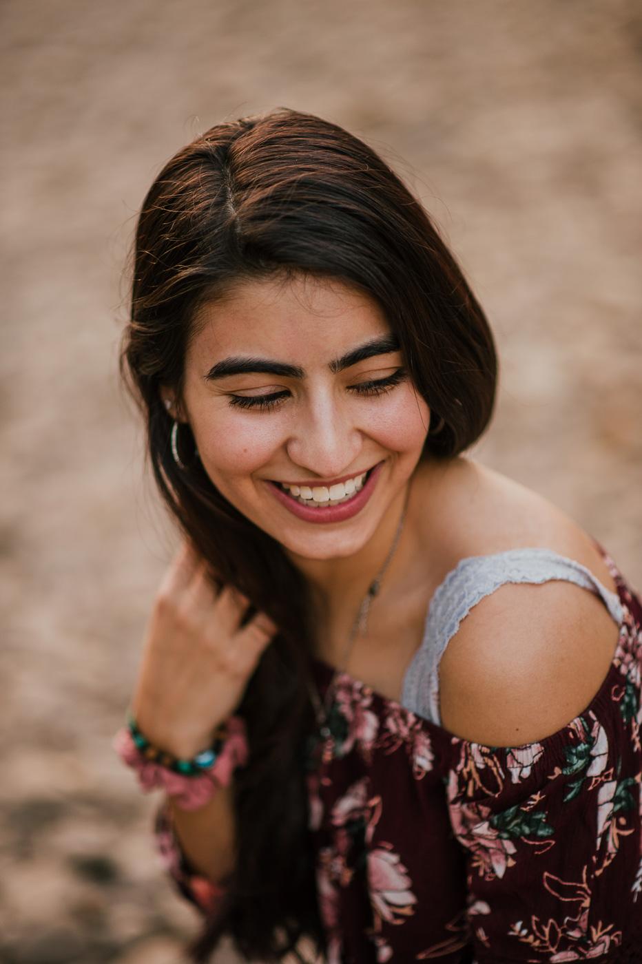 PHOCO Photography Fort Collins Colorado Elizabeth Senior 2019-4.jpg