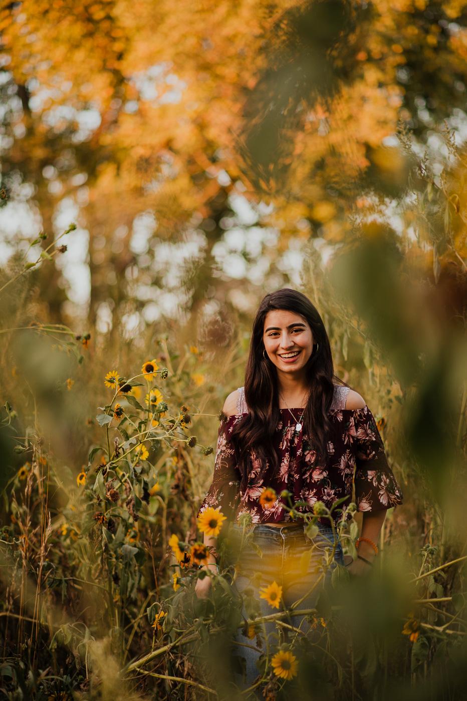 PHOCO Photography Fort Collins Colorado Elizabeth Senior 2019-5.jpg