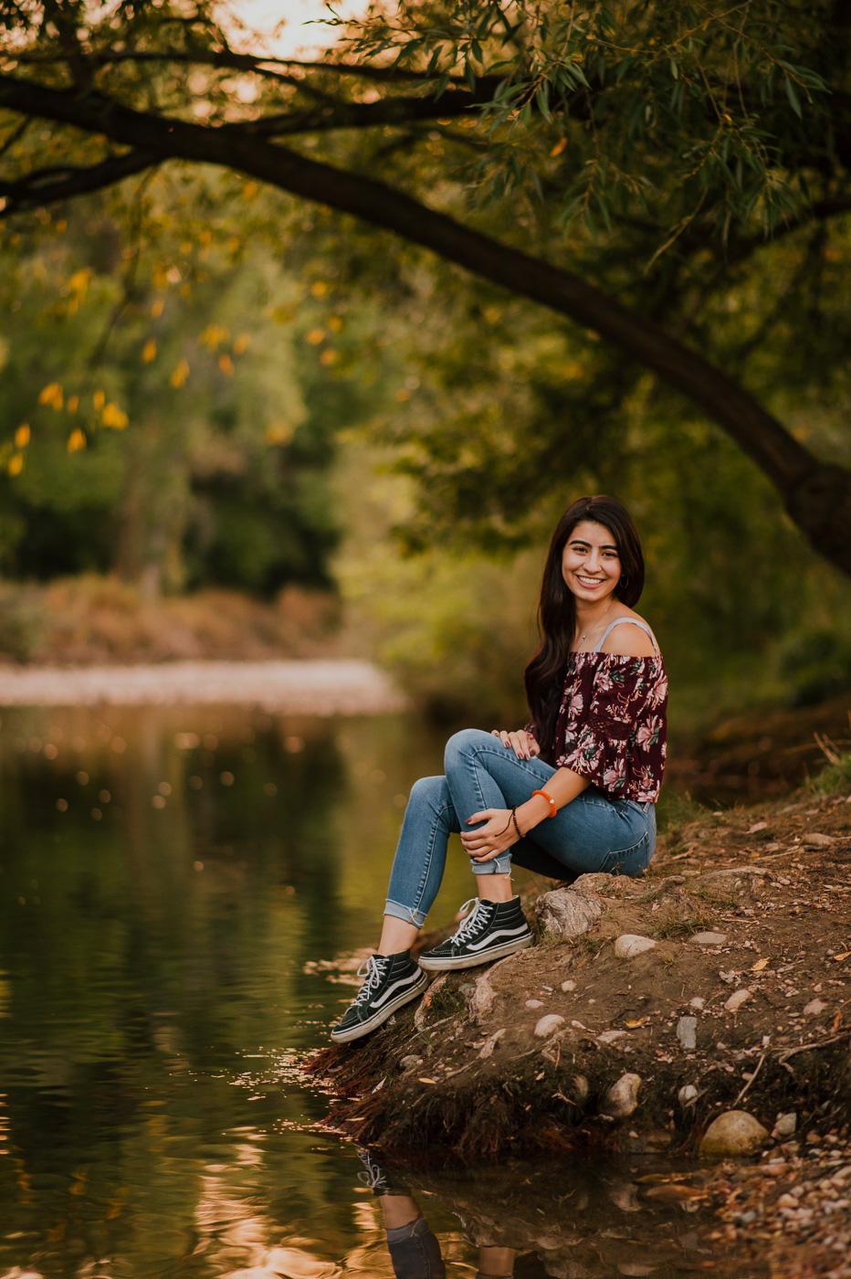 PHOCO Photography Fort Collins Colorado Elizabeth Senior 2019-6.jpg
