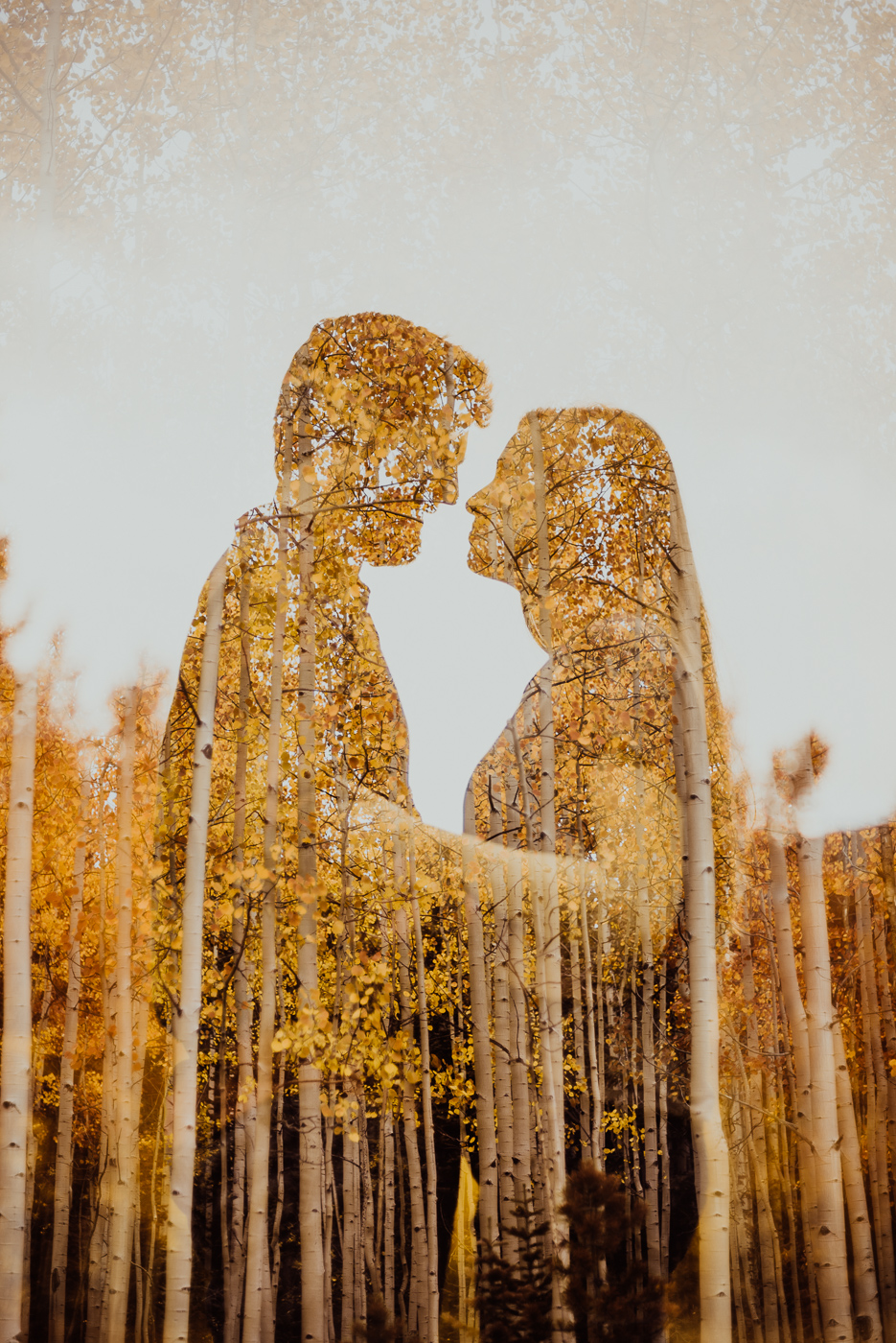 PHOCO photography boulder colorado fall engagement Rachael Garrett Yellow-9.jpg