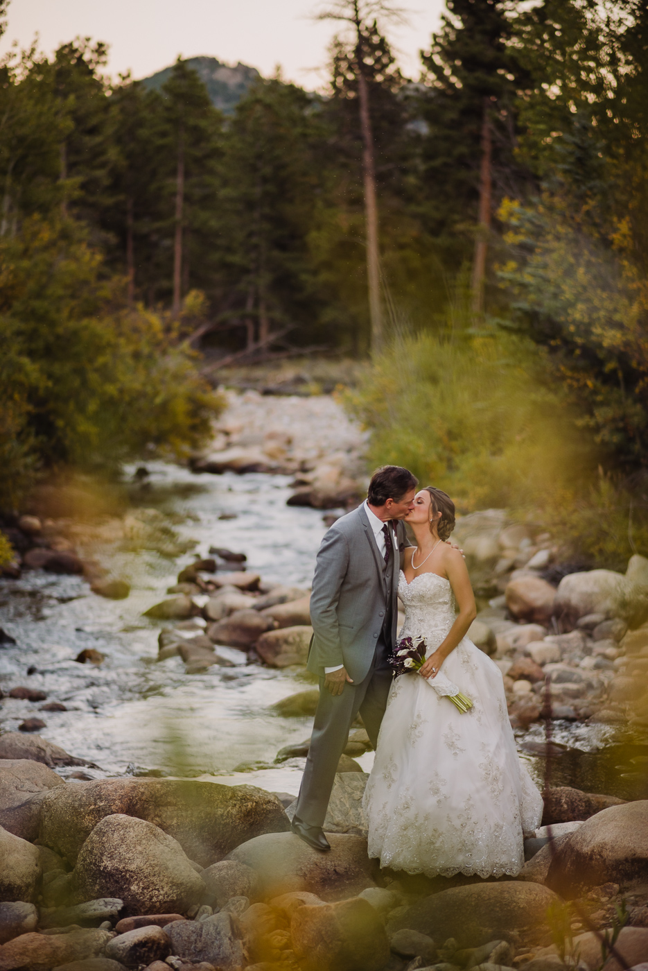 PHOCO Della Terra wedding photography colorado estes park-13.jpg
