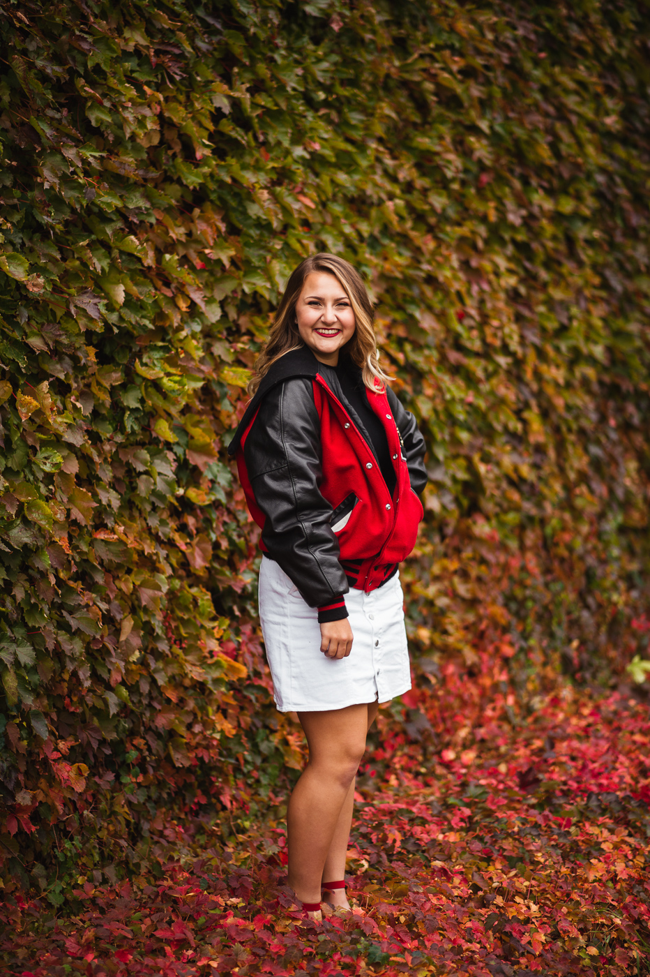 PHOCO photography fort collins colorado fall senior photos Loveland high school-4.jpg