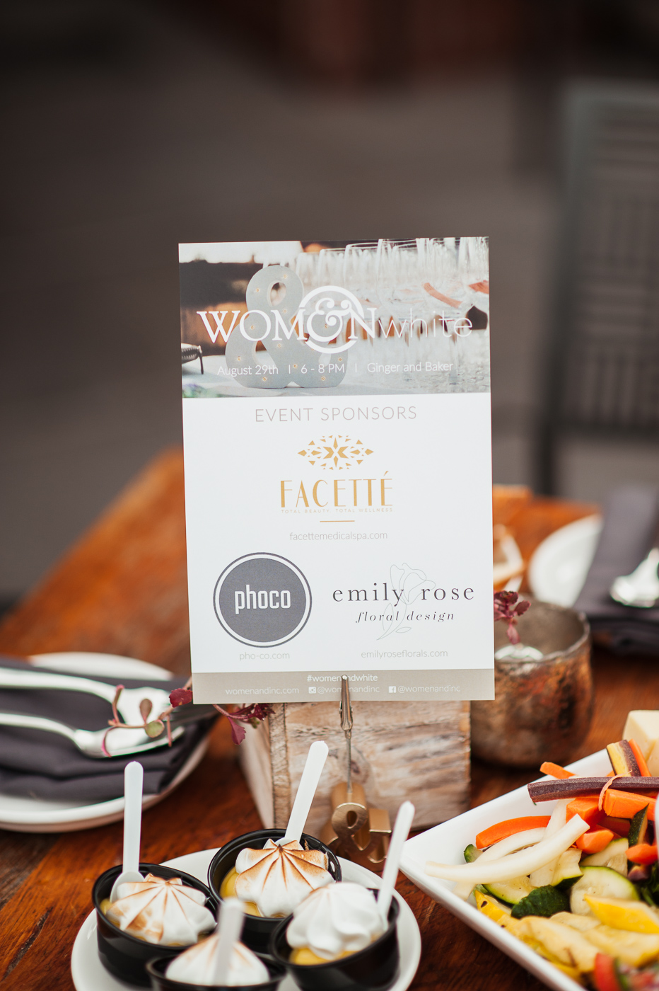PHOCO Photography Fort Collins Women& White Event Ginger & Baker Lindsey Roselle-1.jpg