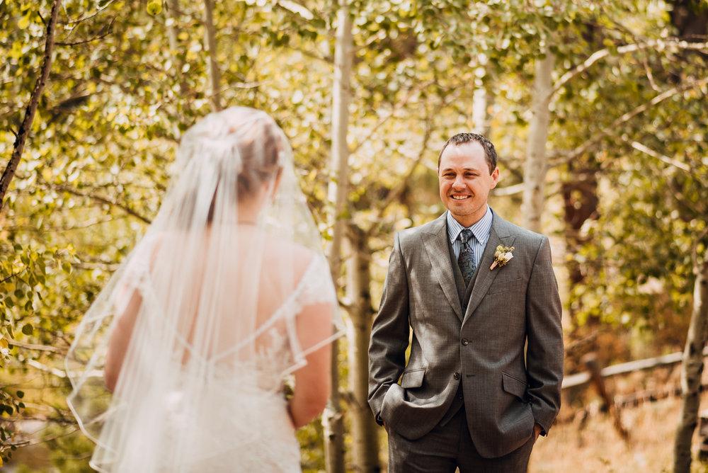 PHOCO Photography Fall Wedding Wild Basin Lodge Allenspark Estes Park Colorado-2.jpg