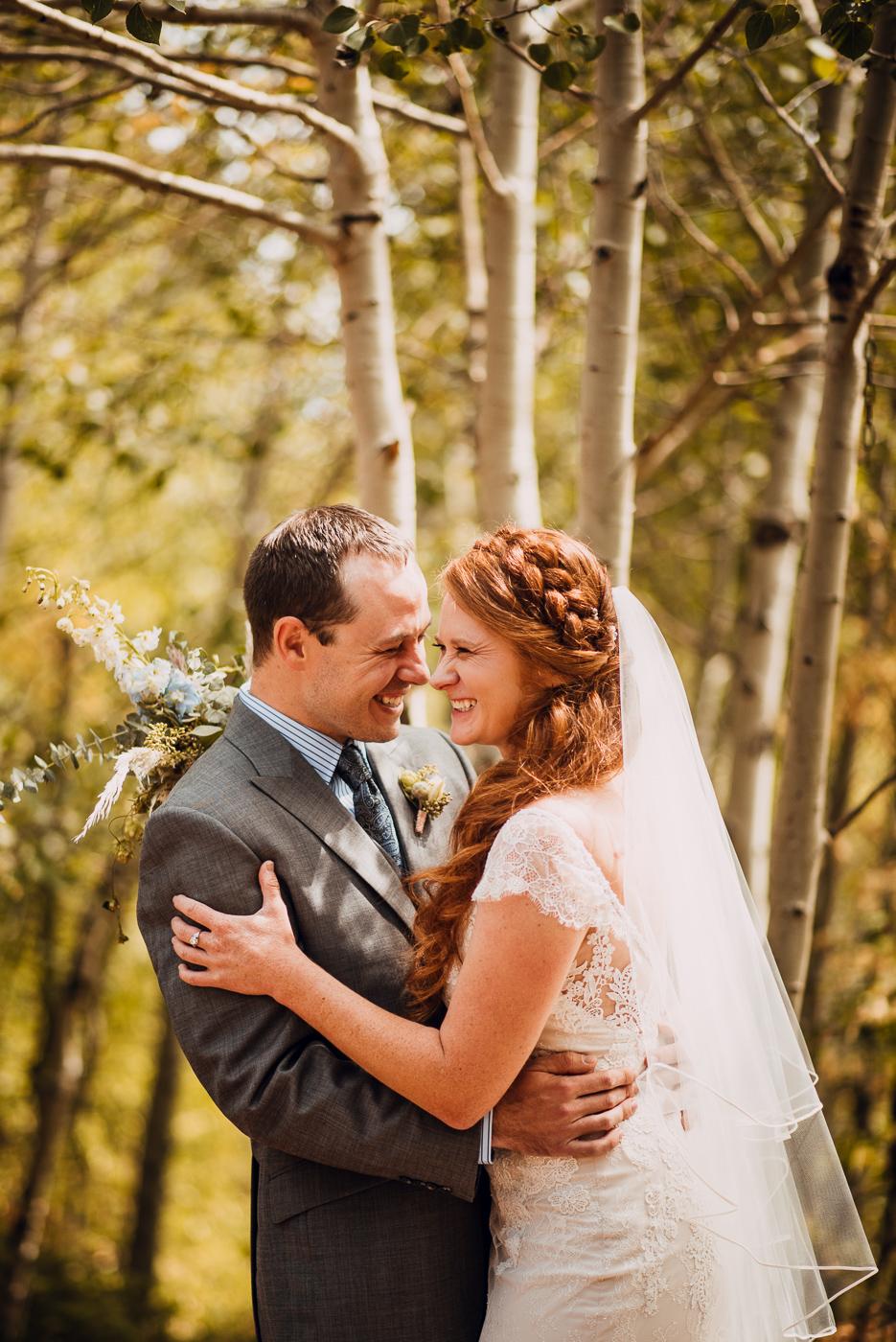 PHOCO Photography Fall Wedding Wild Basin Lodge Allenspark Estes Park Colorado-4.jpg