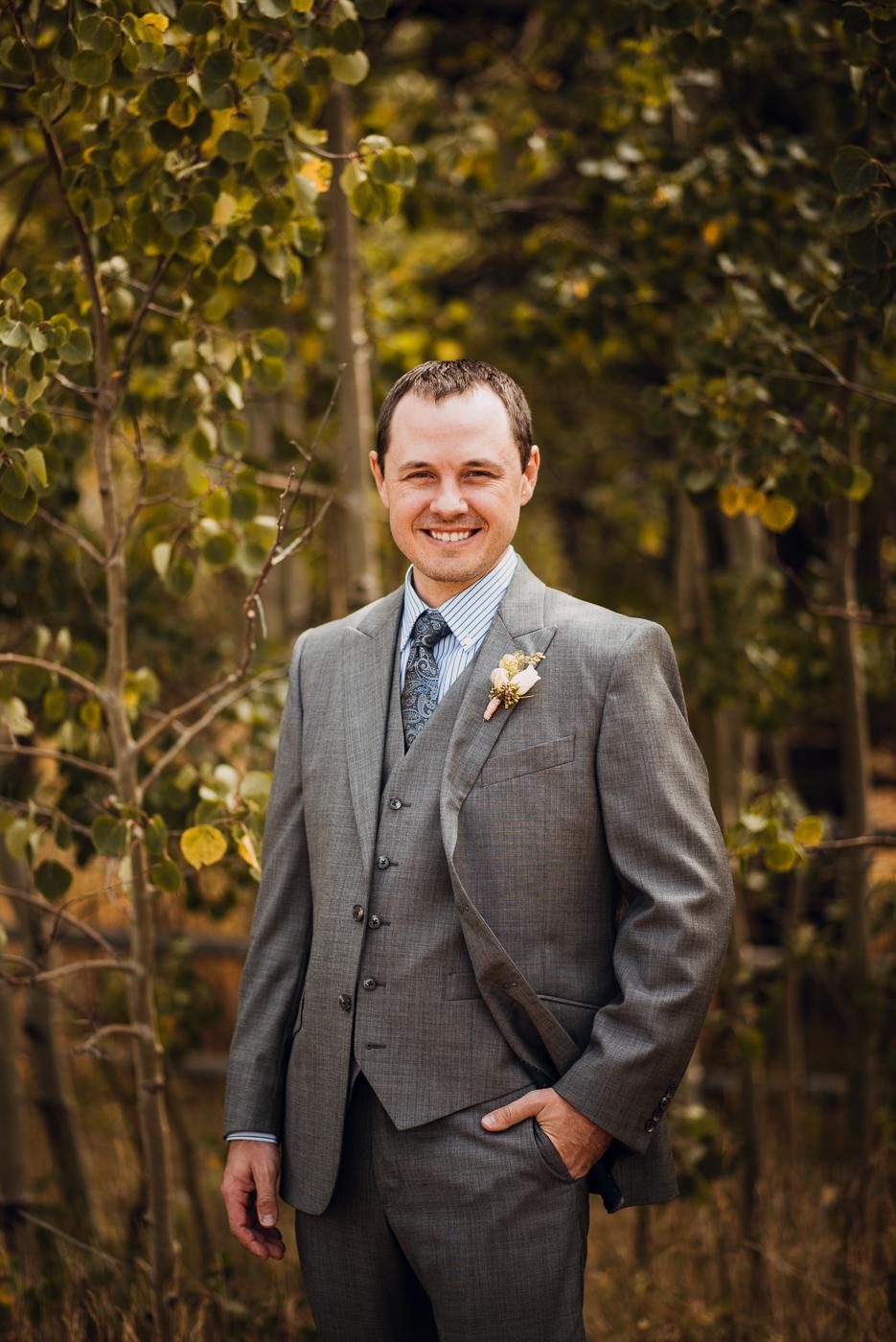 PHOCO Photography Fall Wedding Wild Basin Lodge Allenspark Estes Park Colorado-7.jpg