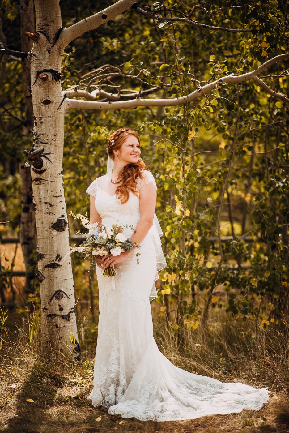 PHOCO Photography Fall Wedding Wild Basin Lodge Allenspark Estes Park Colorado-8.jpg