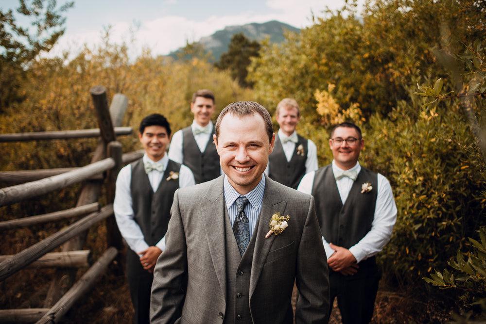 PHOCO Photography Fall Wedding Wild Basin Lodge Allenspark Estes Park Colorado-11.jpg