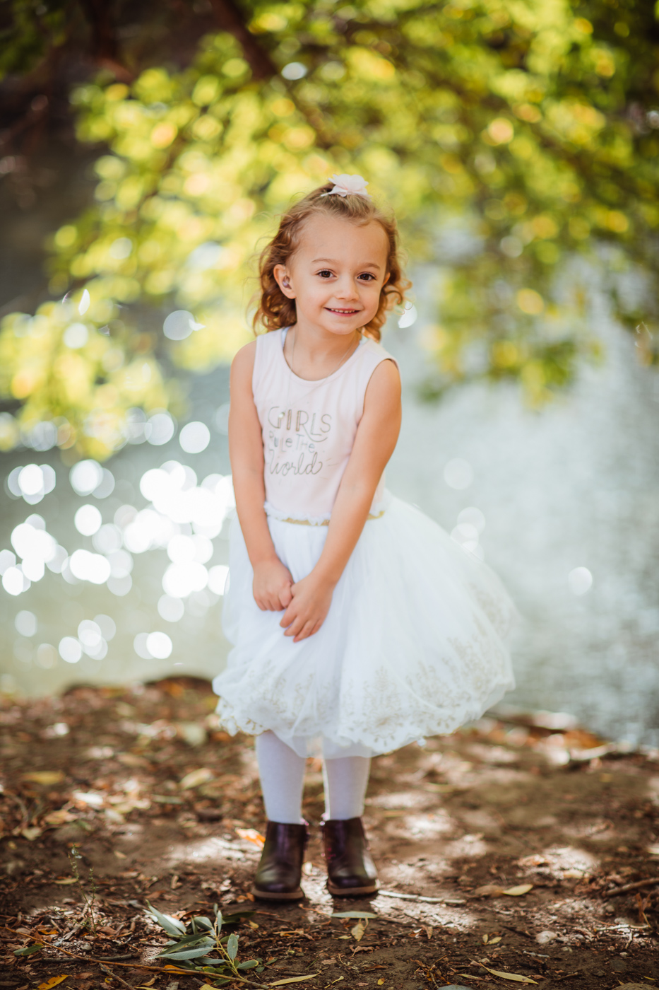 PHOCO Photography Fort Collins Colorado Fall Family -8.jpg