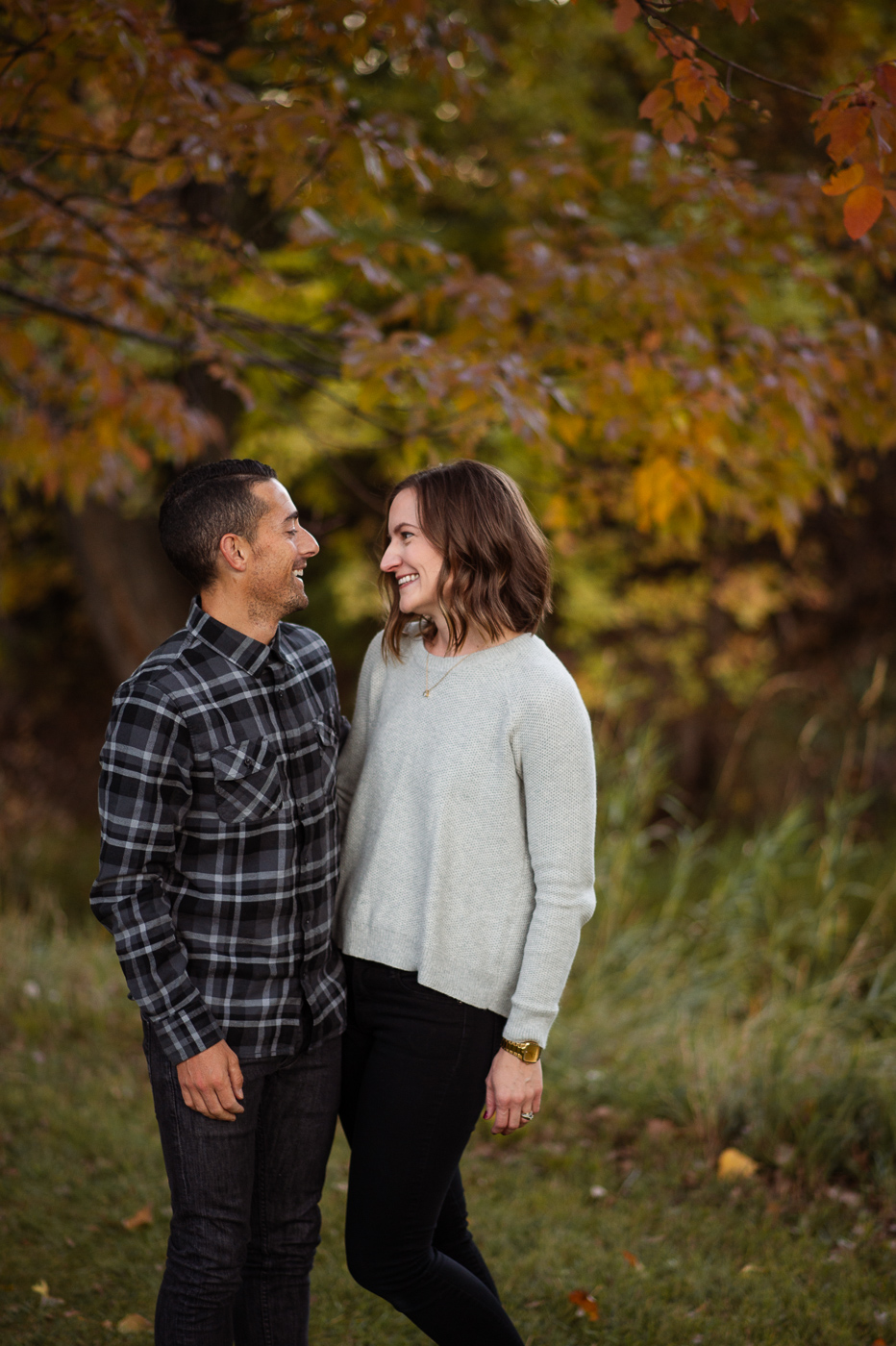 PHOCO Photography Fort Collins Rolland Moore Fall Family Photos-4.jpg