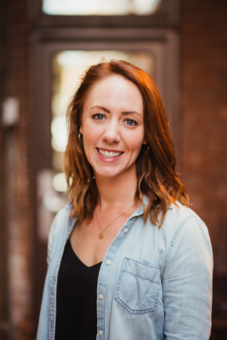 PHOCO Photography Fort Collins Colorado Old Town Professional Headshot-9.jpg