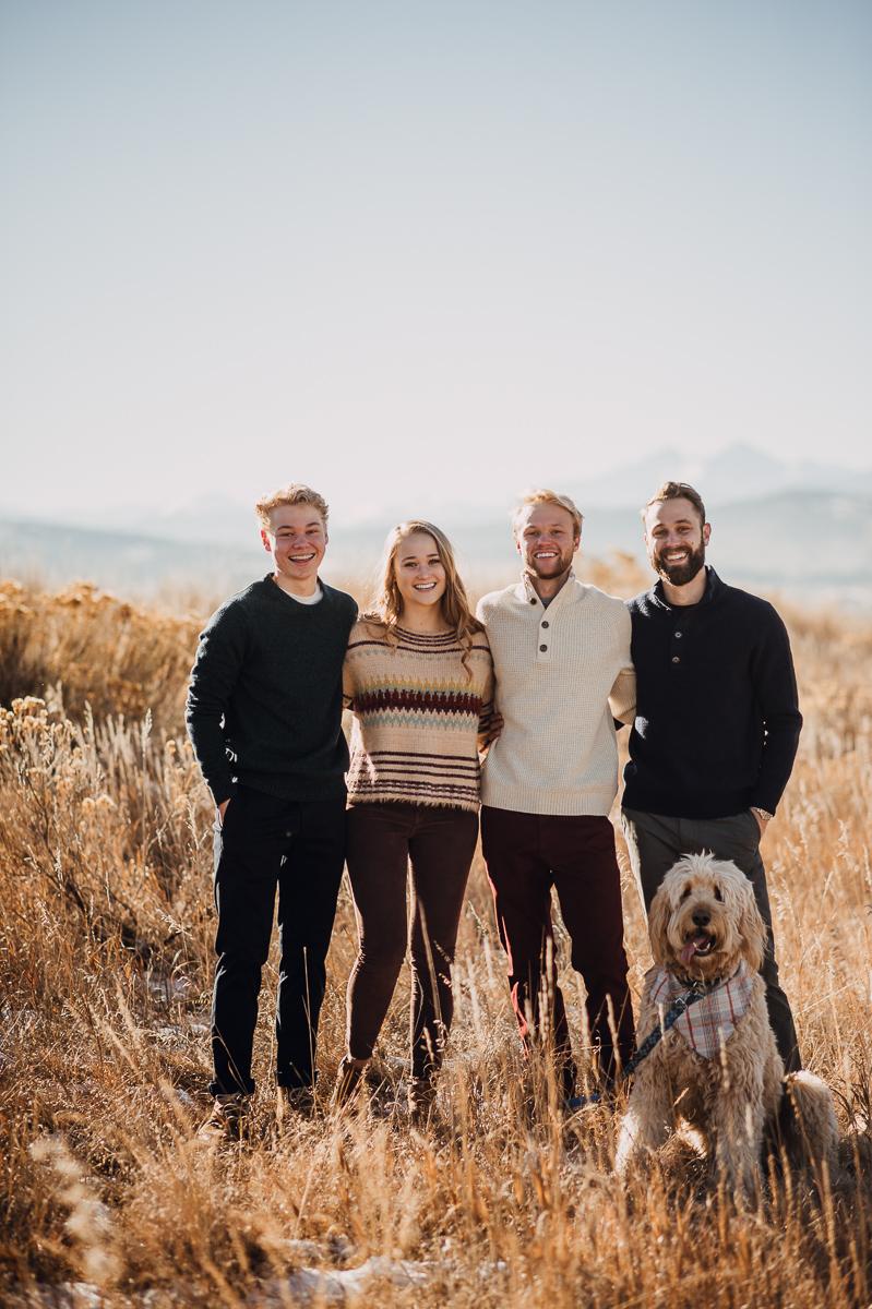 ColoradoFamilyPortraitPhotographer-2.jpg