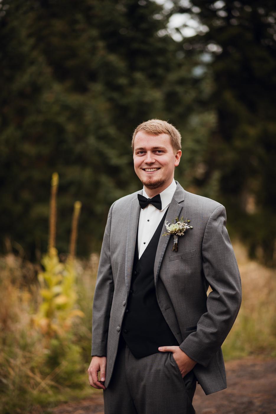 Candice Rawlin Wedding PHOCO Photography Pines Genesee Golden Colorado Fog -10.jpg