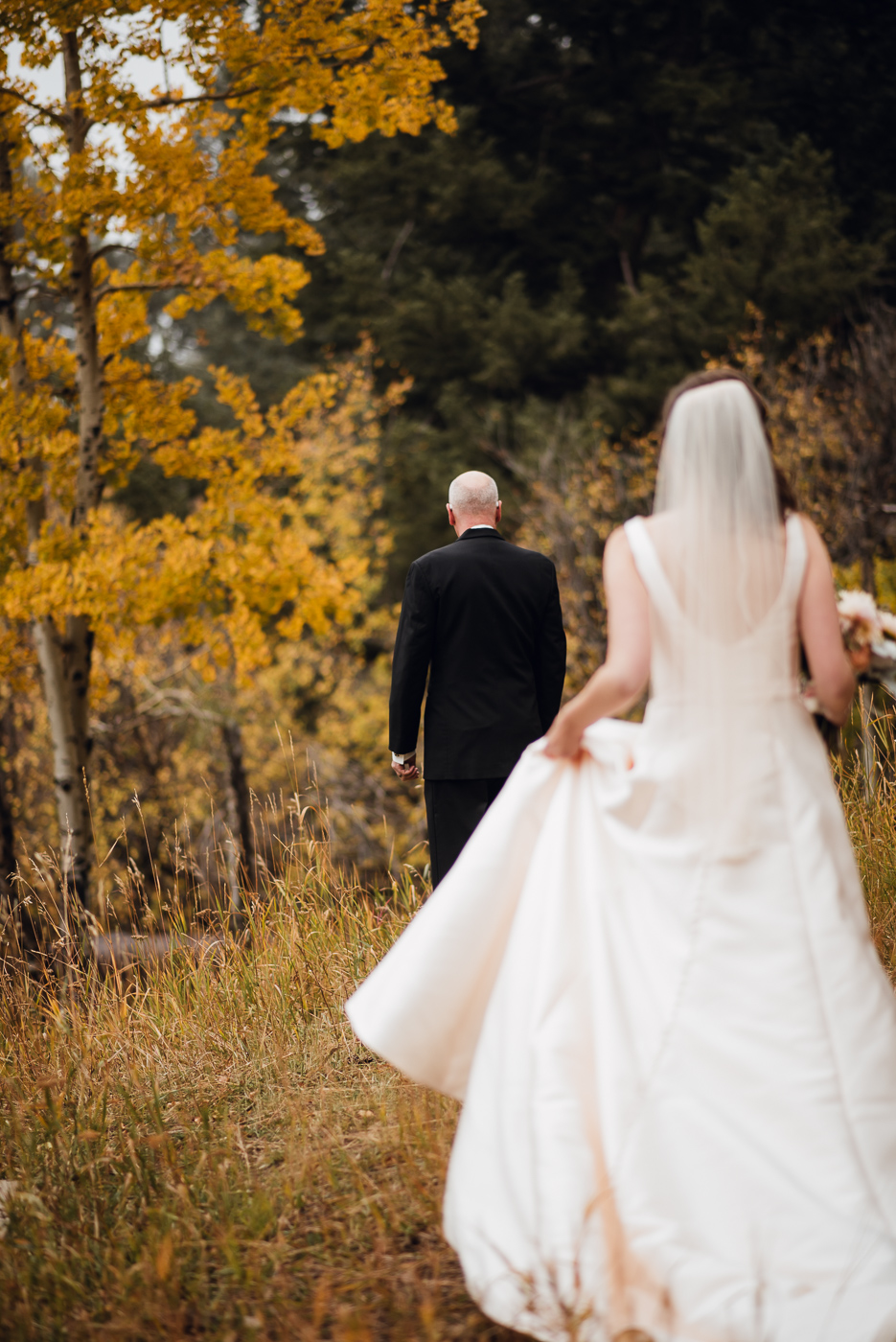 Candice Rawlin Wedding PHOCO Photography Pines Genesee Golden Colorado Fog -17.jpg