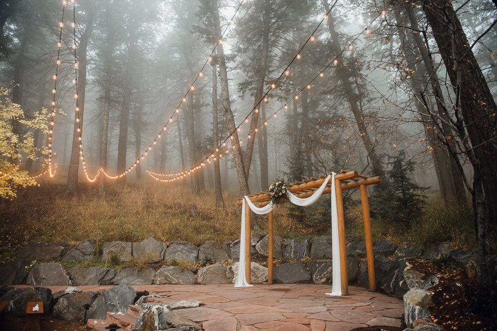 Candice Rawlin Wedding PHOCO Photography Pines Genesee Golden Colorado Fog -27.jpg