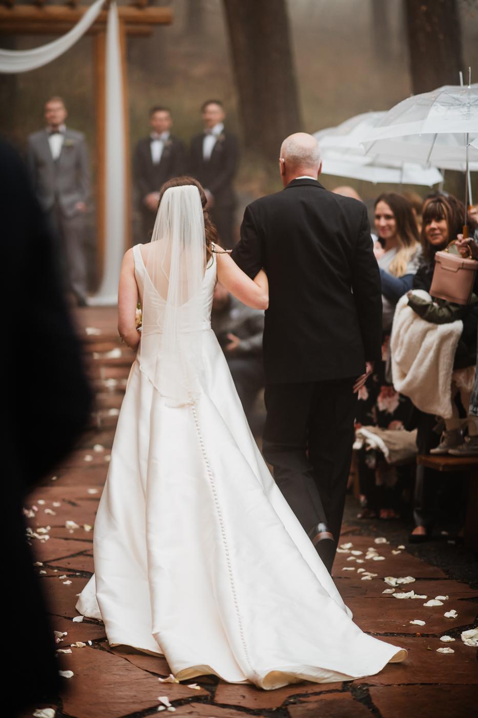 Candice Rawlin Wedding PHOCO Photography Pines Genesee Golden Colorado Fog -28.jpg