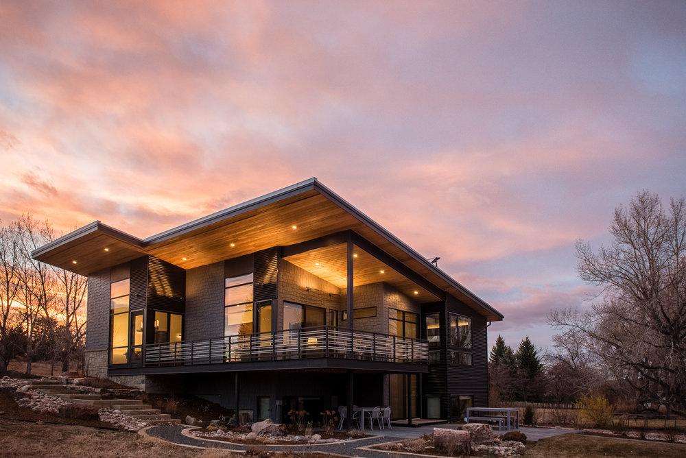 PHOCO Best of 2017 Fort Collins Colorado Photographer Patrick-7.jpg