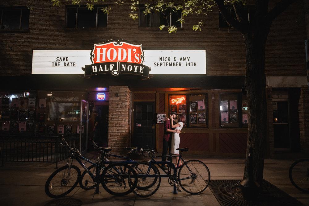 PHOCO Best of 2017 Fort Collins Colorado Photographer Patrick-11.jpg