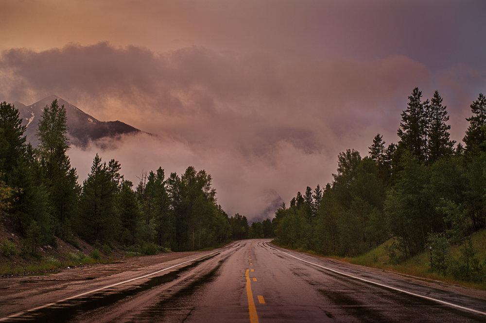 PHOCO Best of 2017 Fort Collins Colorado Photographer Patrick-25.jpg