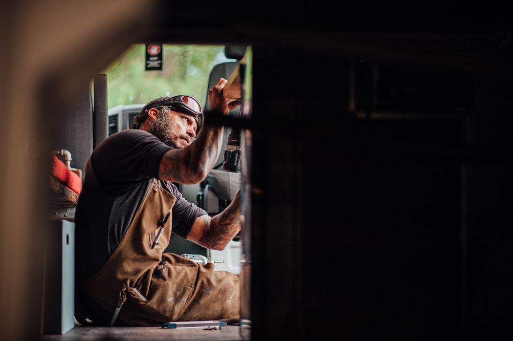 PHOCO Best of 2017 Fort Collins Colorado Photographer Patrick-28.jpg