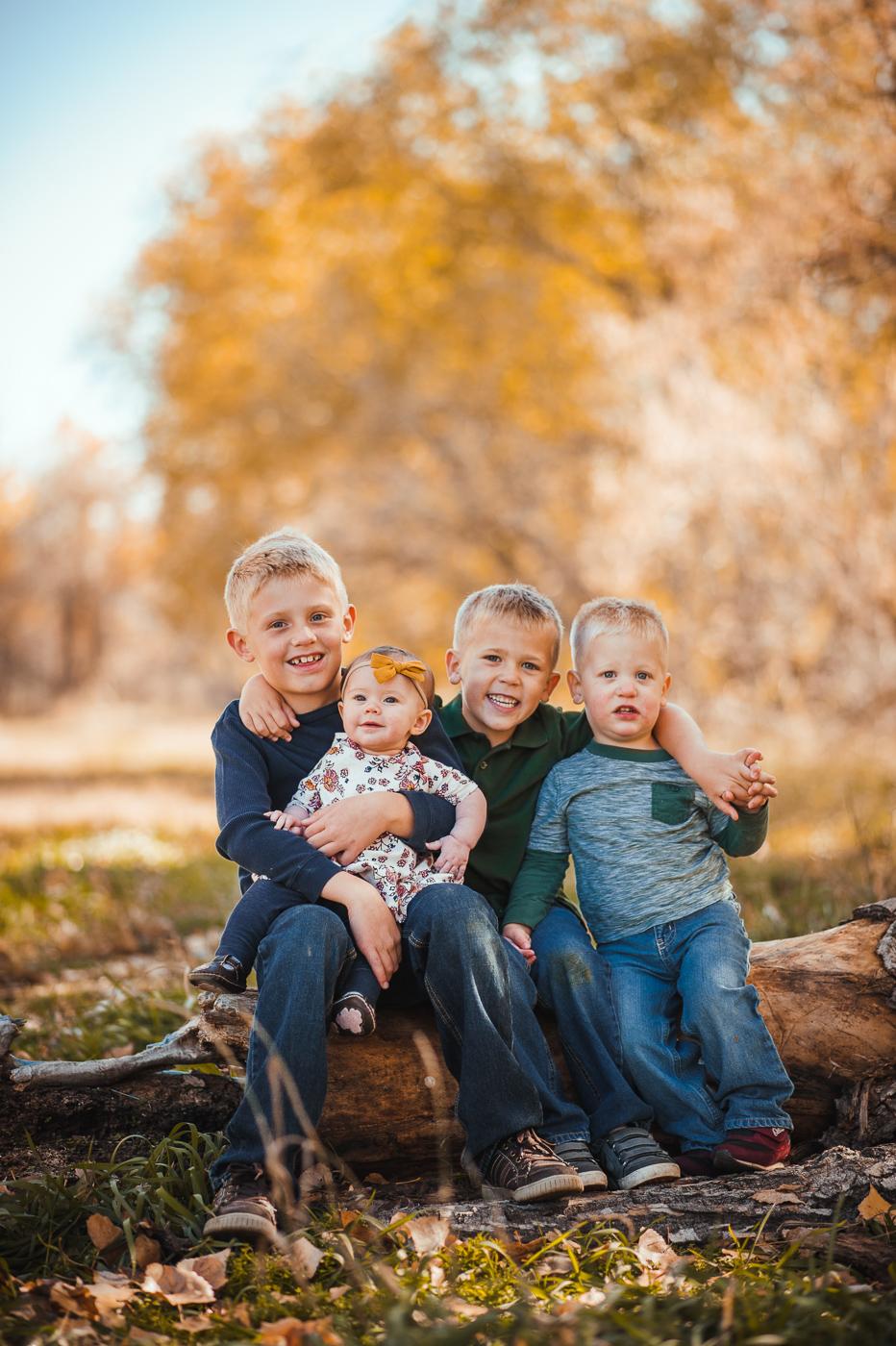 PHOCO Best of 2017 Fort Collins Colorado Photographer Patrick-44.jpg