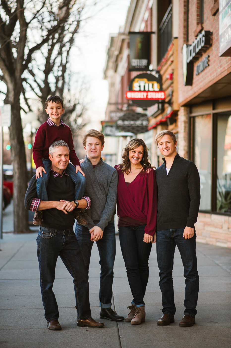PHOCO Best of 2017 Fort Collins Colorado Photographer Patrick-48.jpg
