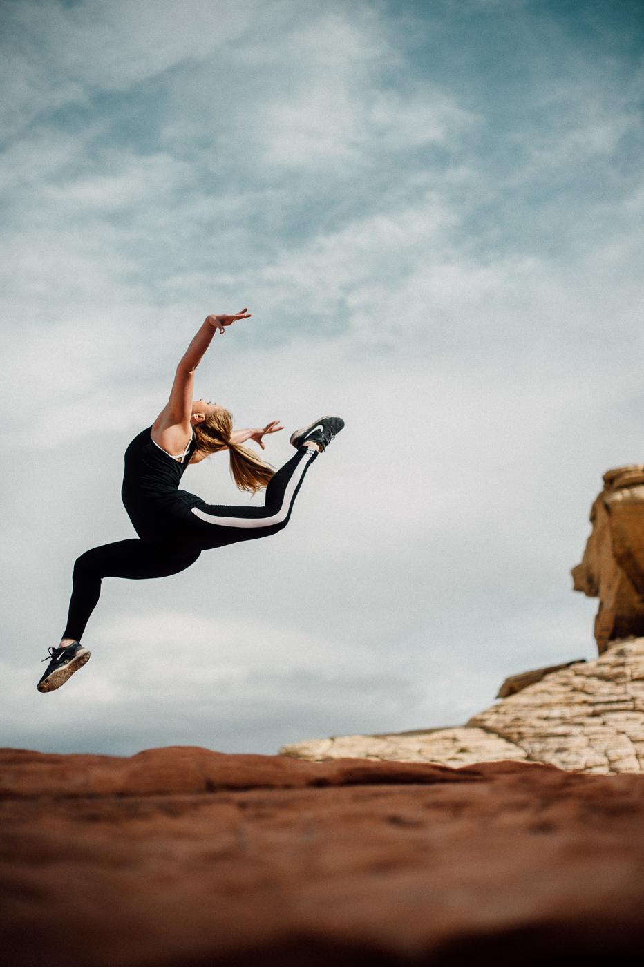 PHOCO Best of 2017 Fort Collins Colorado Photographer Shaye-4.jpg