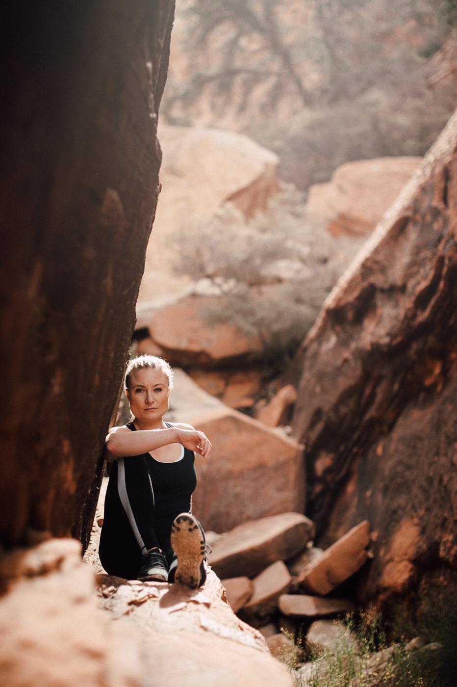 PHOCO Best of 2017 Fort Collins Colorado Photographer Shaye-5.jpg