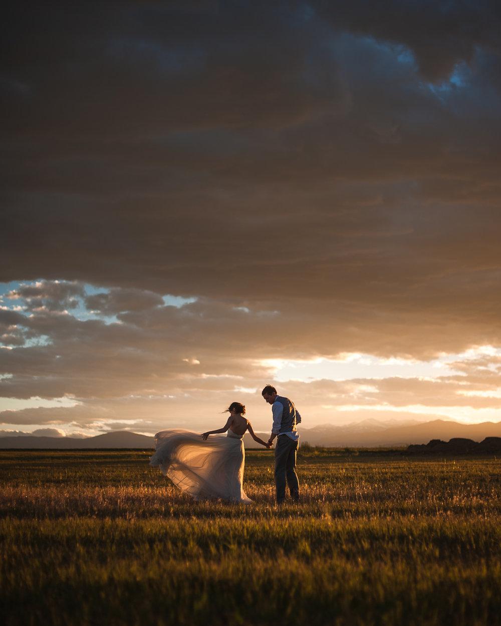 PHOCO Best of 2017 Fort Collins Colorado Photographer Shaye-24.jpg