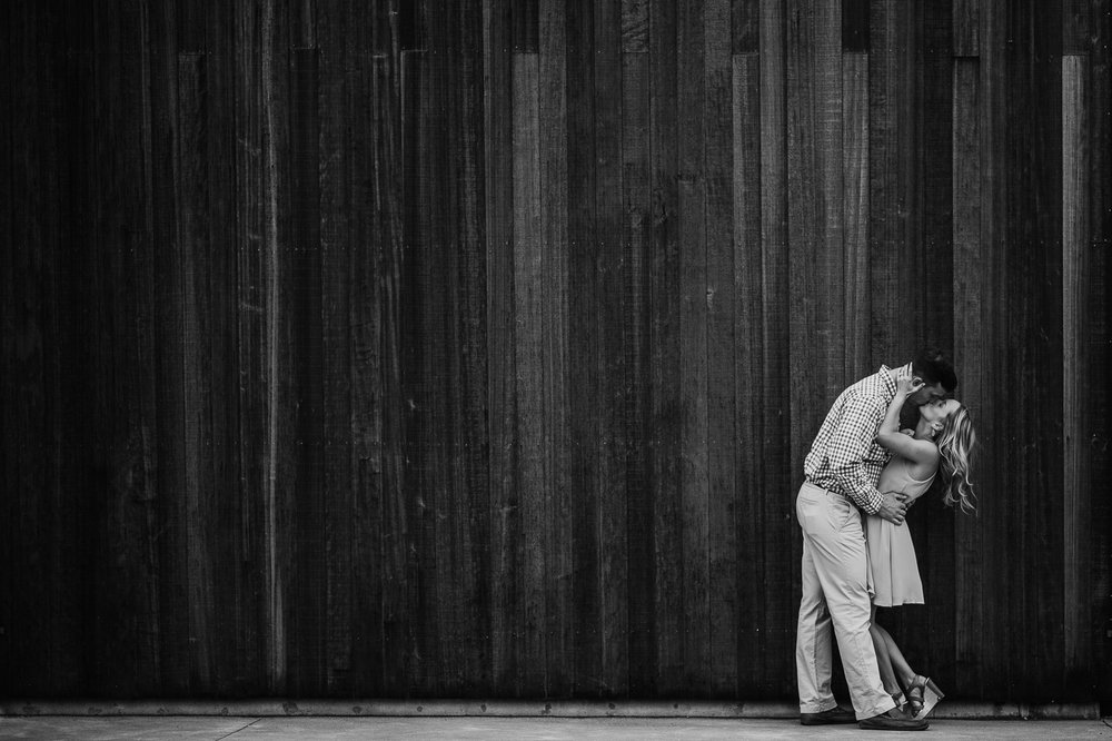 PHOCO Best of 2017 Fort Collins Colorado Photographer Ryan-10.jpg