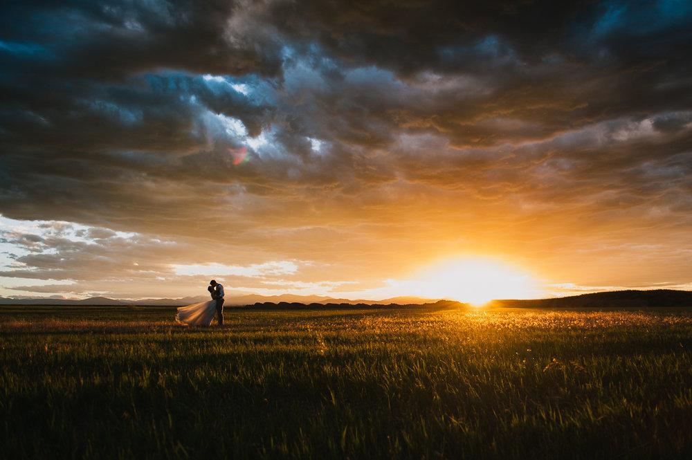 PHOCO Best of 2017 Fort Collins Colorado Photographer Ryan-29.jpg