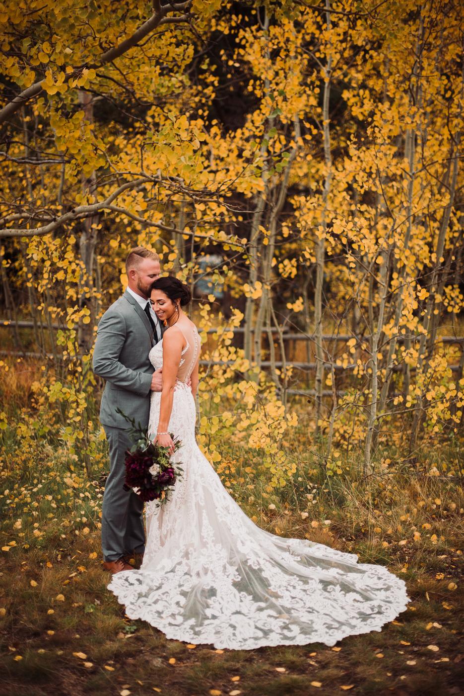 PHOCO Best of 2017 Fort Collins Colorado Photographer Ryan-40.jpg