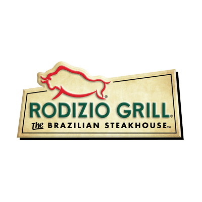 RodizioGrill.png