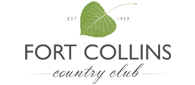 Fort-Collins-Logo.png