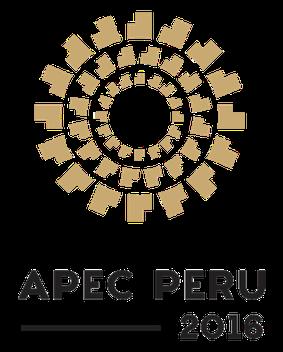 APEC_Peru_2016_logo.png