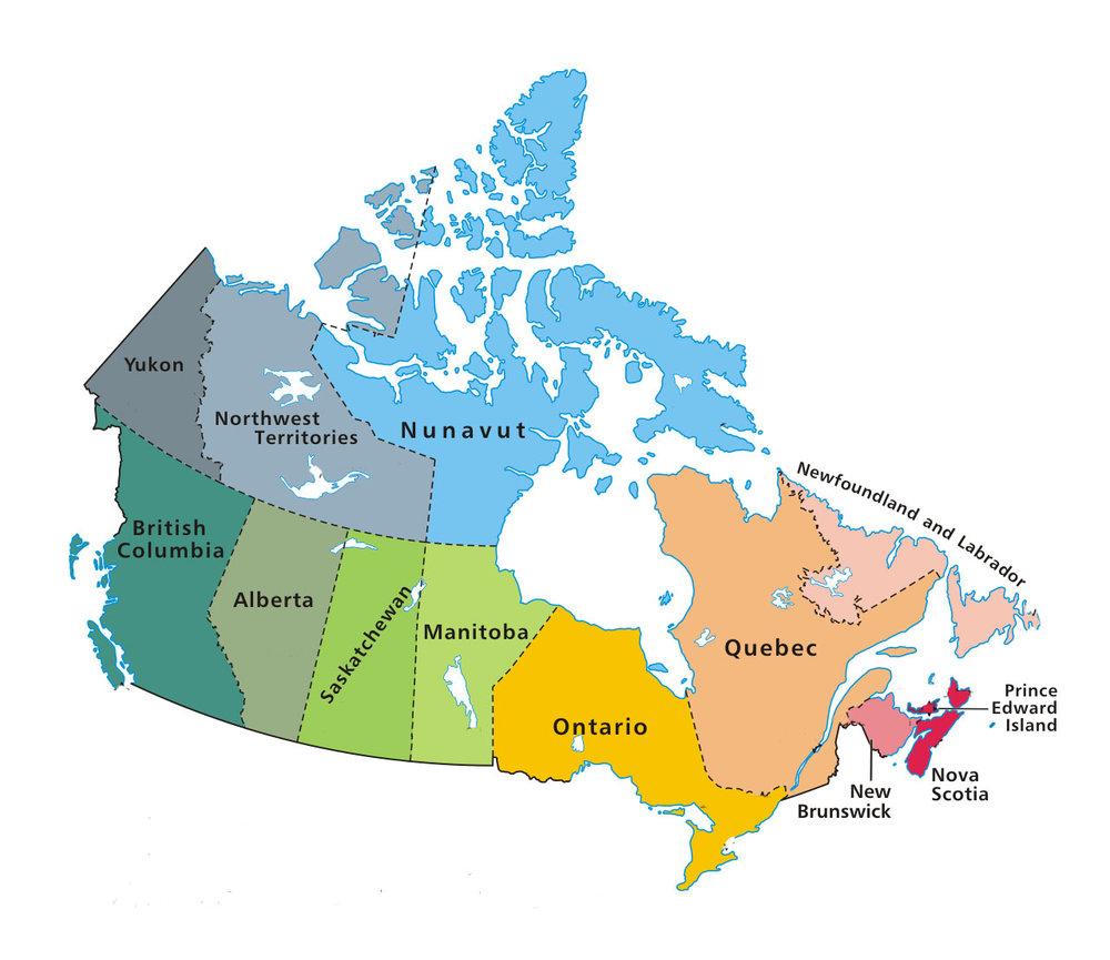 map_of_Canada.jpg