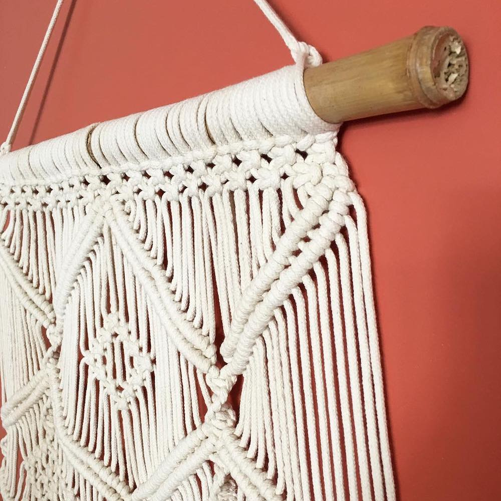 dune-gift-and-home-macrame-wall-hanging.jpg