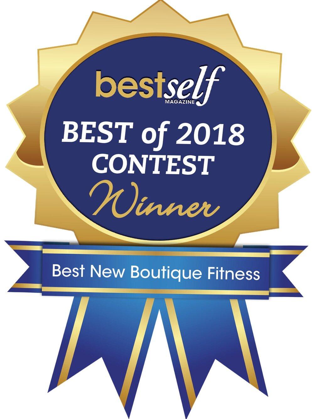 BestSelf_Winner .jpg