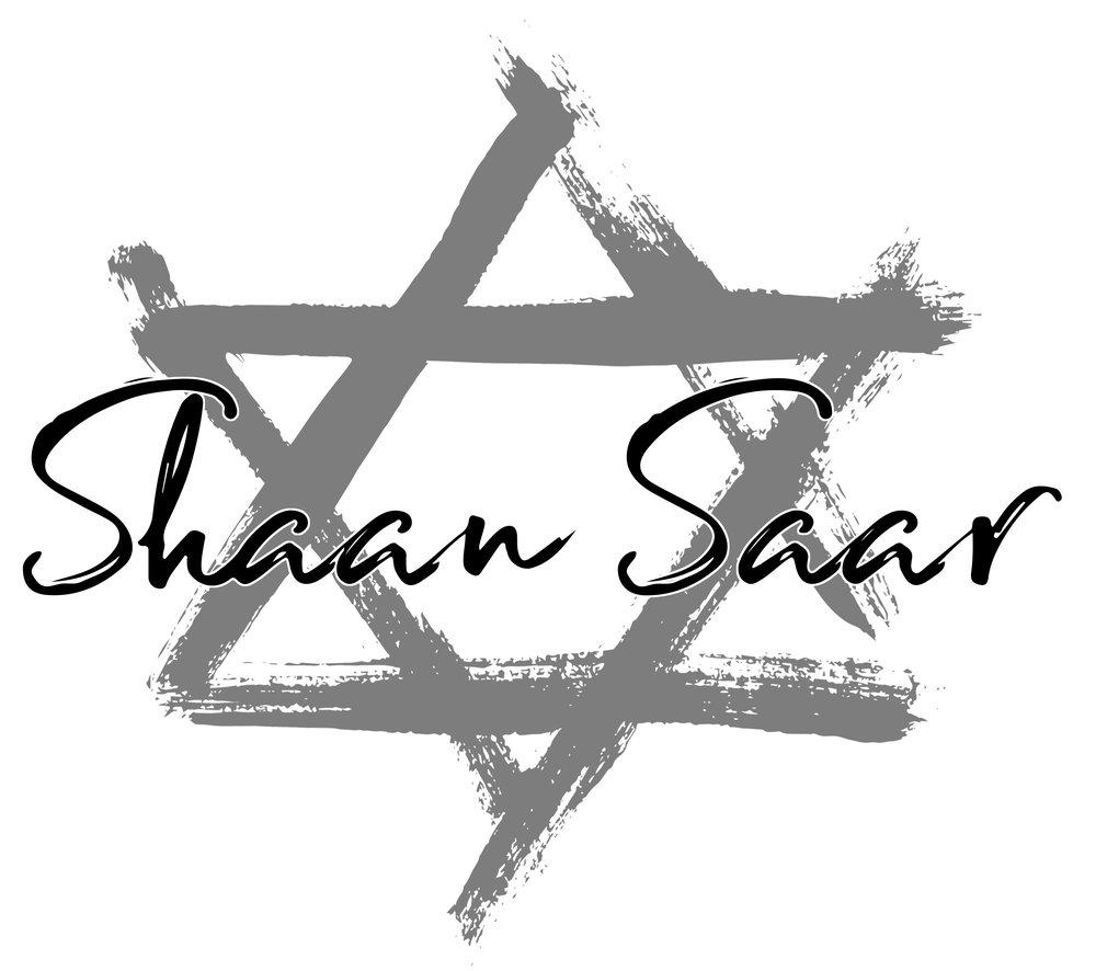 Shaan Saar With Star Mock-Up 4.jpg