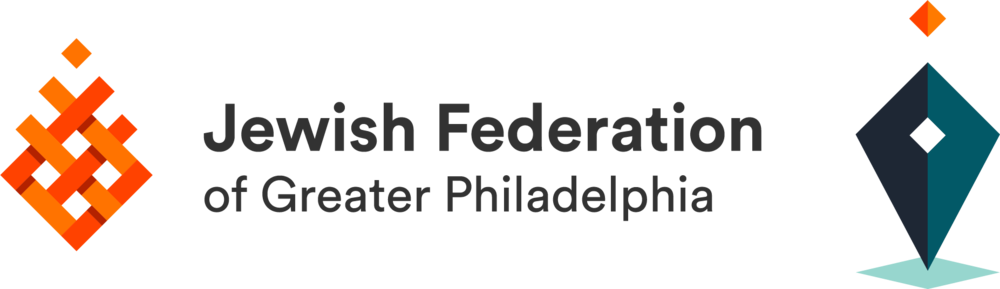 Community Portrait JFGP Logo Lockup.png