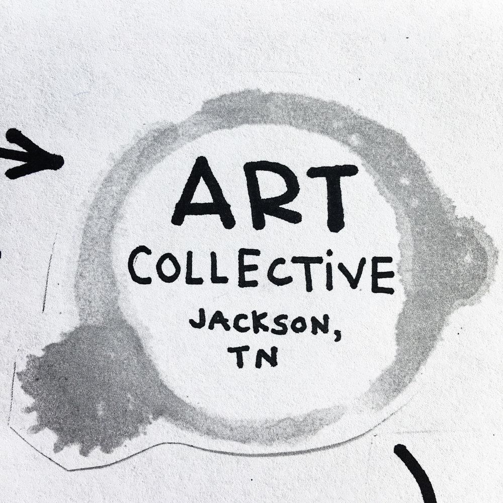 art collective logo.jpg