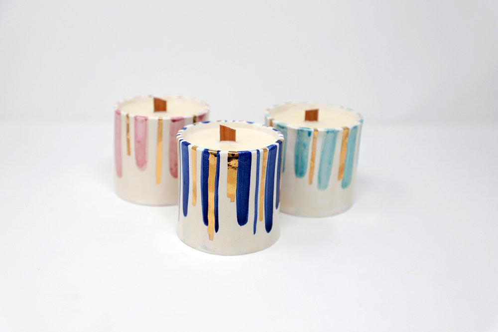 candles3.jpg