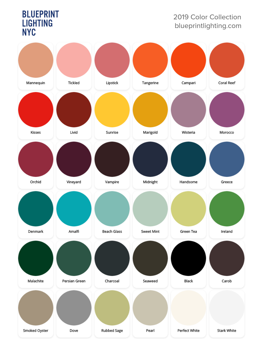 Blueprint Lighting Color Chart 2019 (1).png